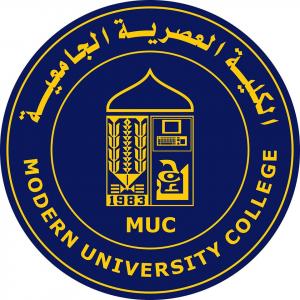 MUC E-Learning